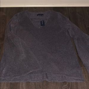New with tags American Eagle Sweater